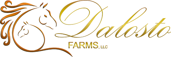 Dalosto Farms, LLC Logo